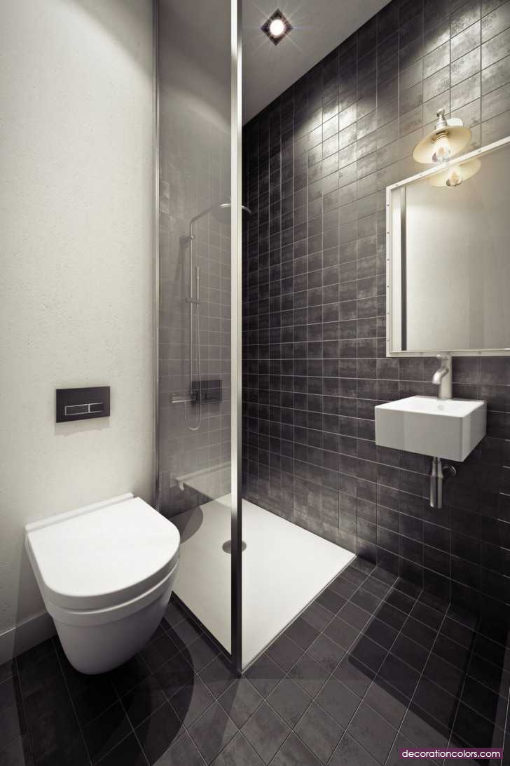 Explore Small Apartment Bathrooms and more Very