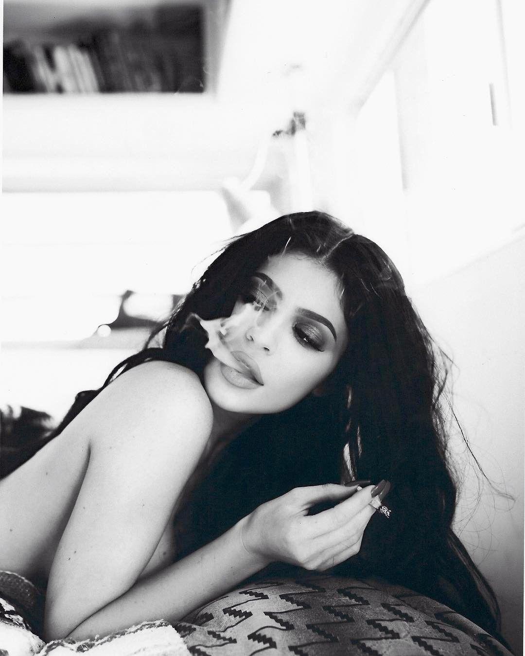Selfie Kendall Marie nude (87 photos), Tits, Sideboobs, Twitter, legs 2019