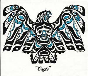 Image result for Canadian Indigenous Art