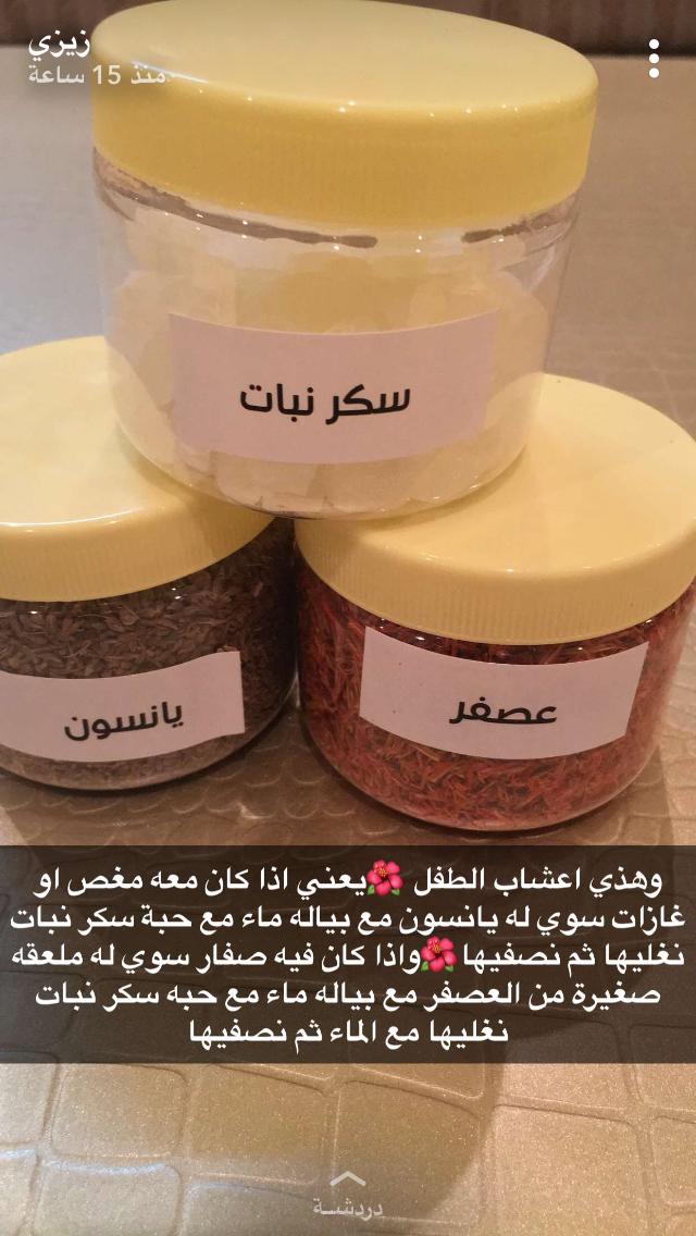 Pin By Shosh On Sante Et Beaute Health Skin Care Hair Care Recipes Skin Health