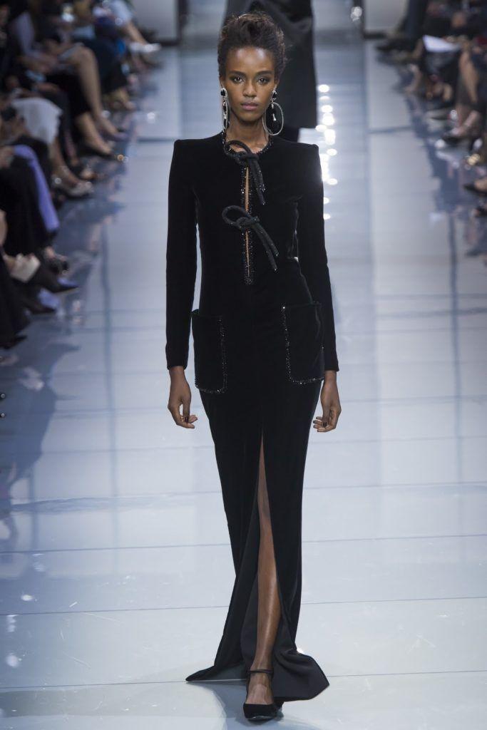Armani-prive-Fall-Winter-2016-2017-Haute-Couture - Eu capitu Blog