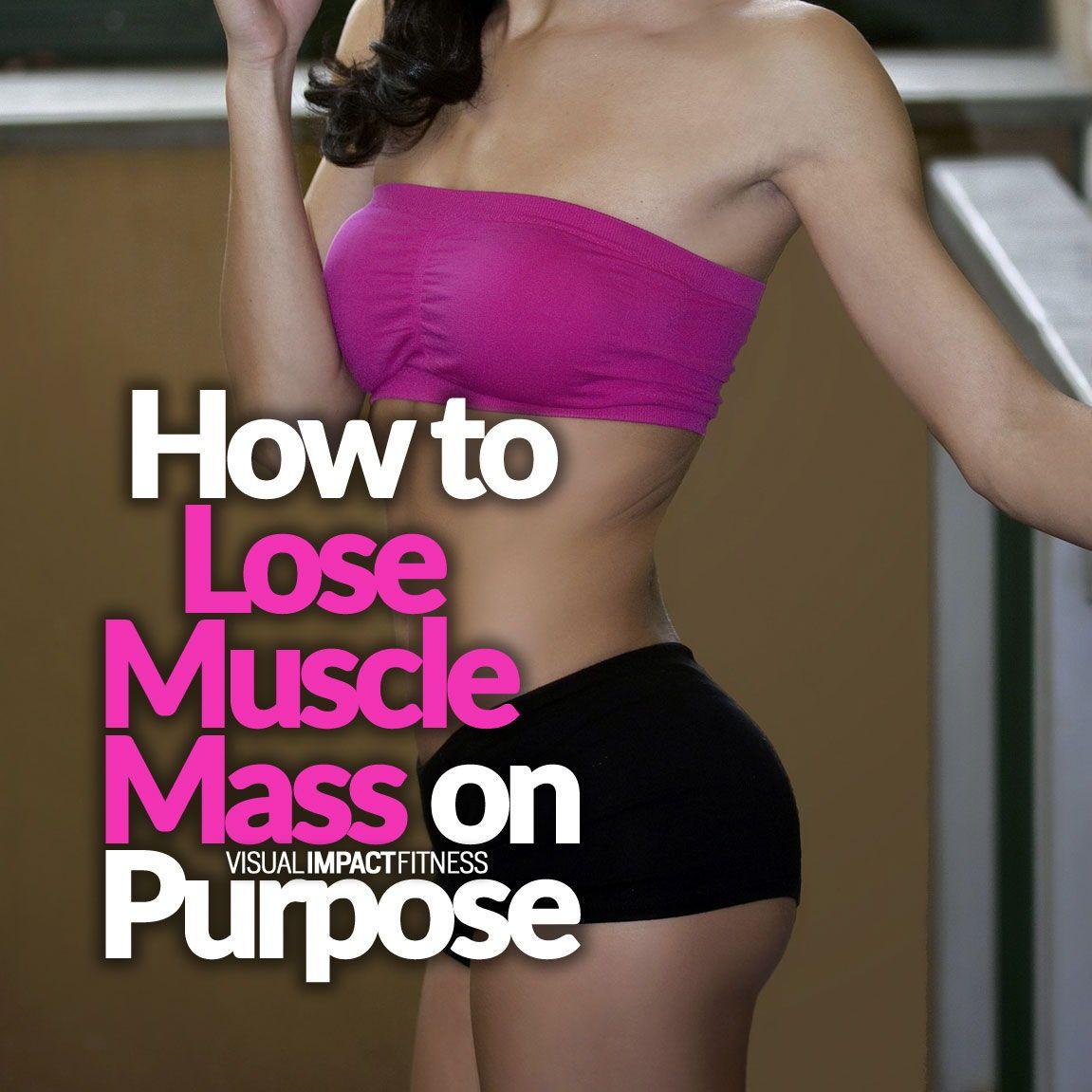 Best diet plan fat loss image 2
