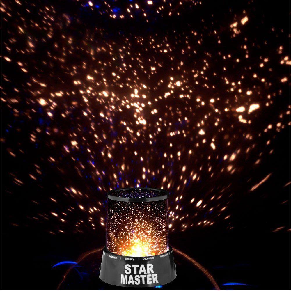 Star light ceiling projector light fixtures pinterest ceiling star light ceiling projector aloadofball Choice Image