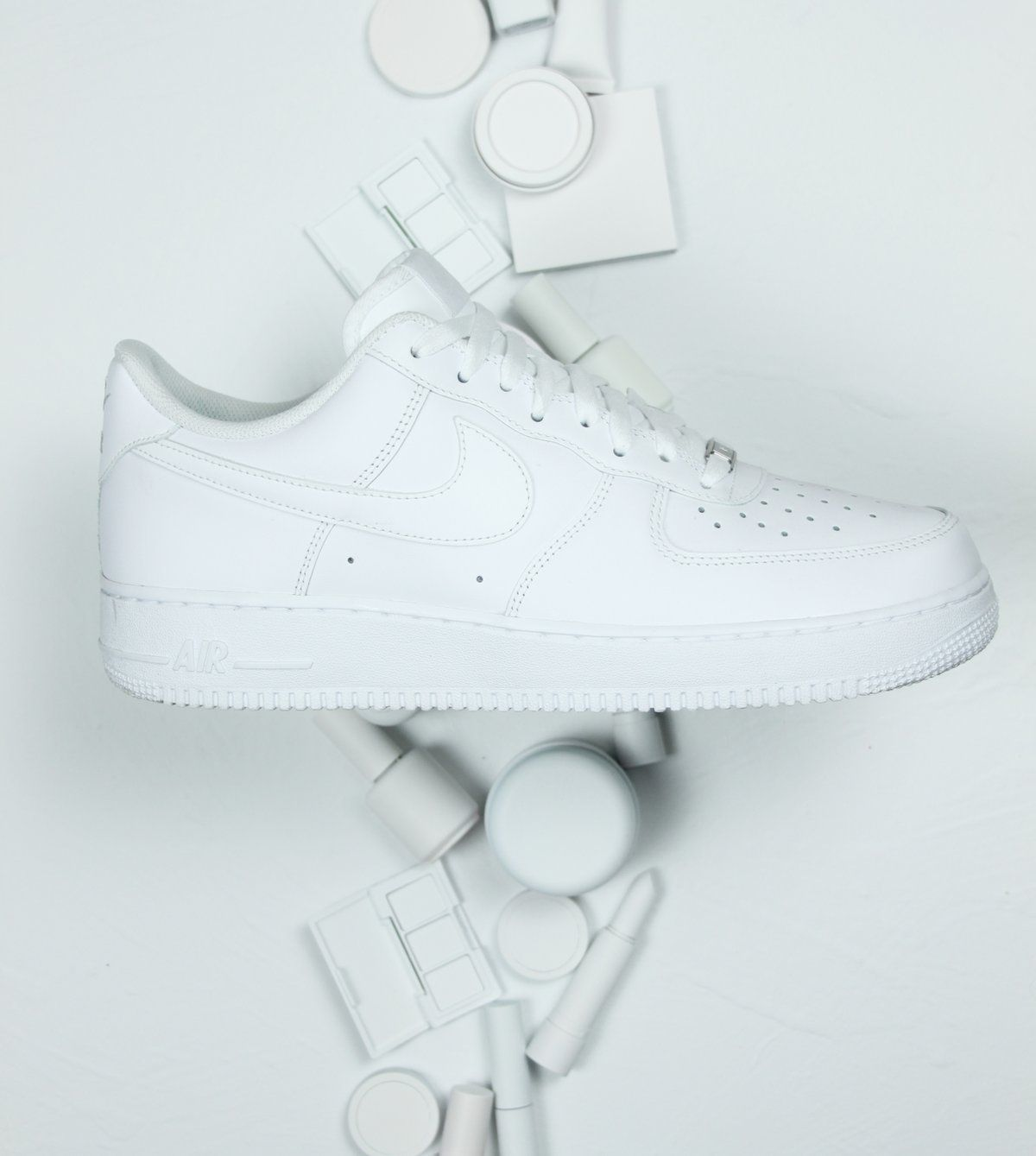 customize my own air force ones
