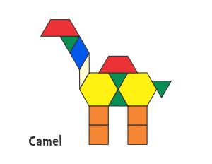Animals Jessica S Corner Of Cyberspace In 2020 Math Patterns