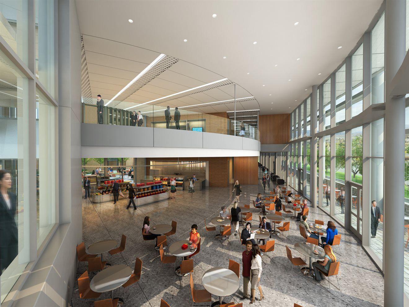 Astonishing Interior Design Schools Utah Home Design School Design Home Interior And Landscaping Pimpapssignezvosmurscom