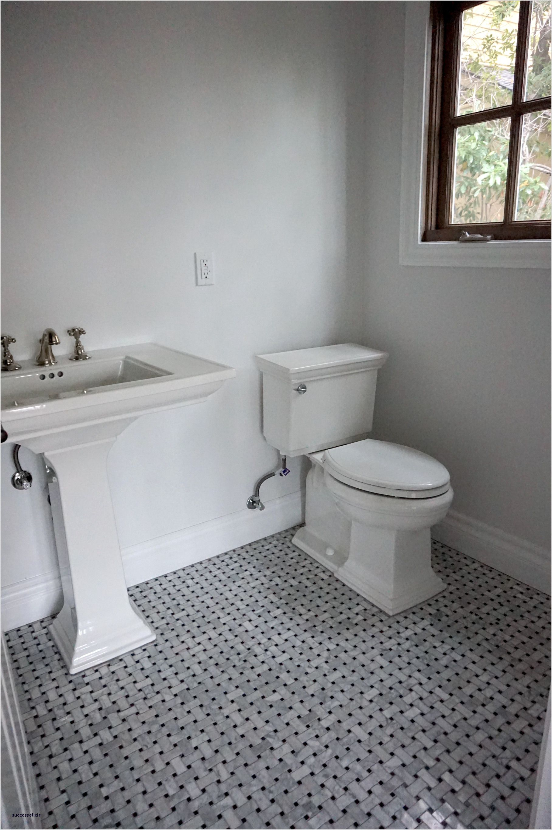 Small Bathroom Makeover Ideas Check More At Http Www Arch20 Club 2017 04 07 Small Bathroom Compact Bathroom Design Bathroom Cost Small Bathroom Remodel Cost