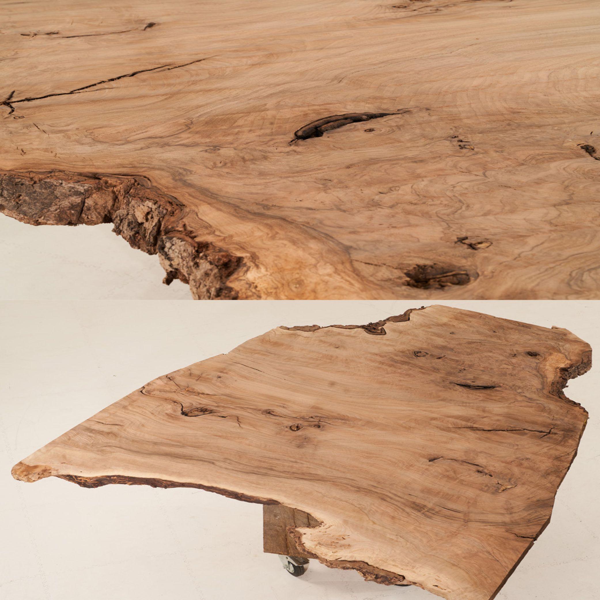 Massivholztischplatte Aus Maser Nussbaum Https Www Tischplatten Kaufen Nussbaum Nussbaumtisch Masernuss Kaukasus Massivholz Echtholz Naturbelass In 2020