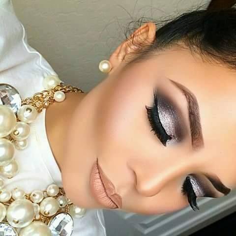 makeup night 3