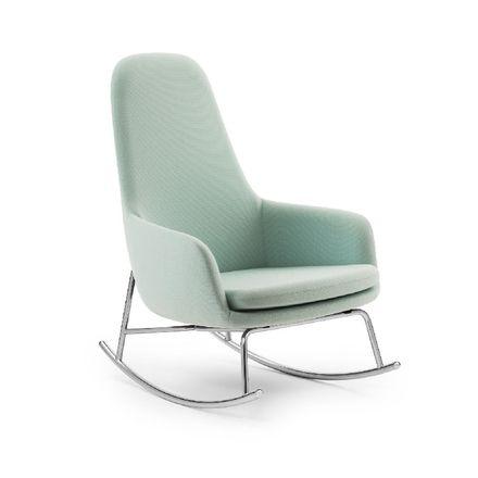 Fotele Bujane Rocking Chair Pinterest Rocking Chairs