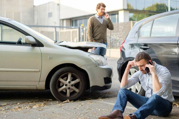 How Much To Expect From Car Accident Settlement
