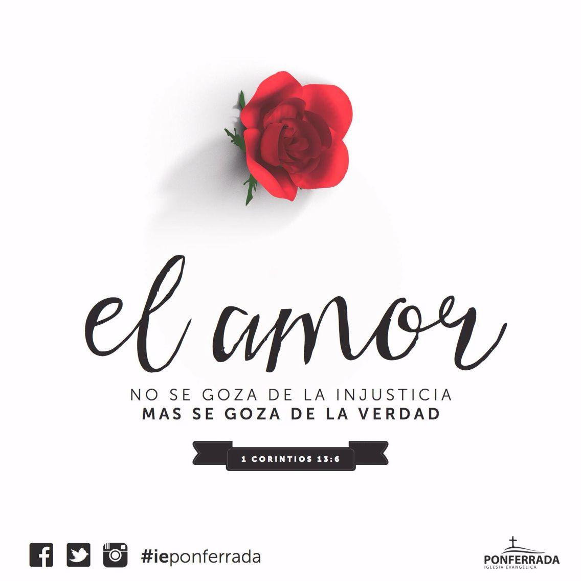 El amor de Dios. God's love. #amor #love Diseño de: luisneirabrito.com
