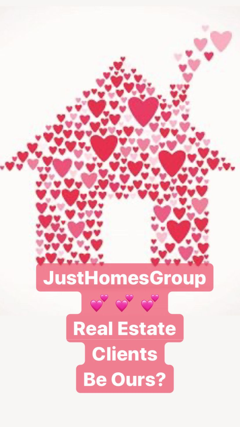 Happy House Hunting Day 14 Feb In 2020 Happy House Real Estate Client Selling House