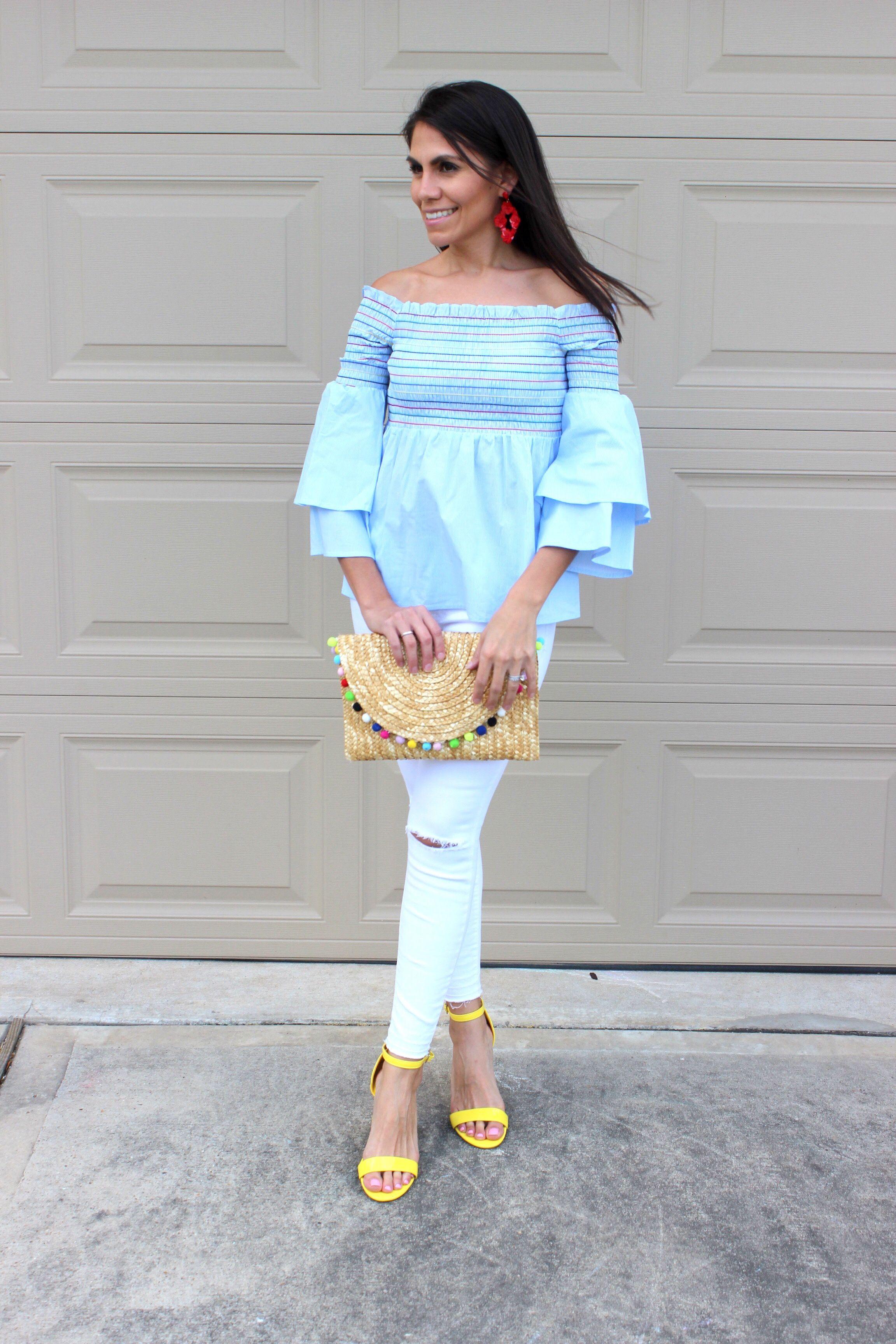 e33bf55eb Jcpenney Womens Long Summer Dresses - raveitsafe