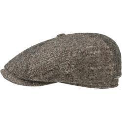 Herren Damen Unisex Hüte Flatcap Schirmmütze Ballonmütze Caps Schiebermütze Hut