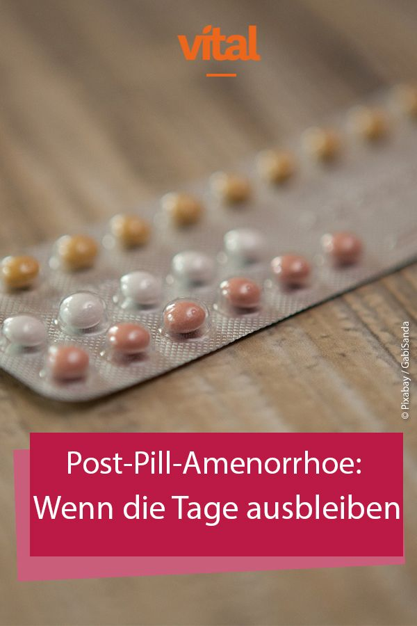 Progesteron Periode Bleibt Aus