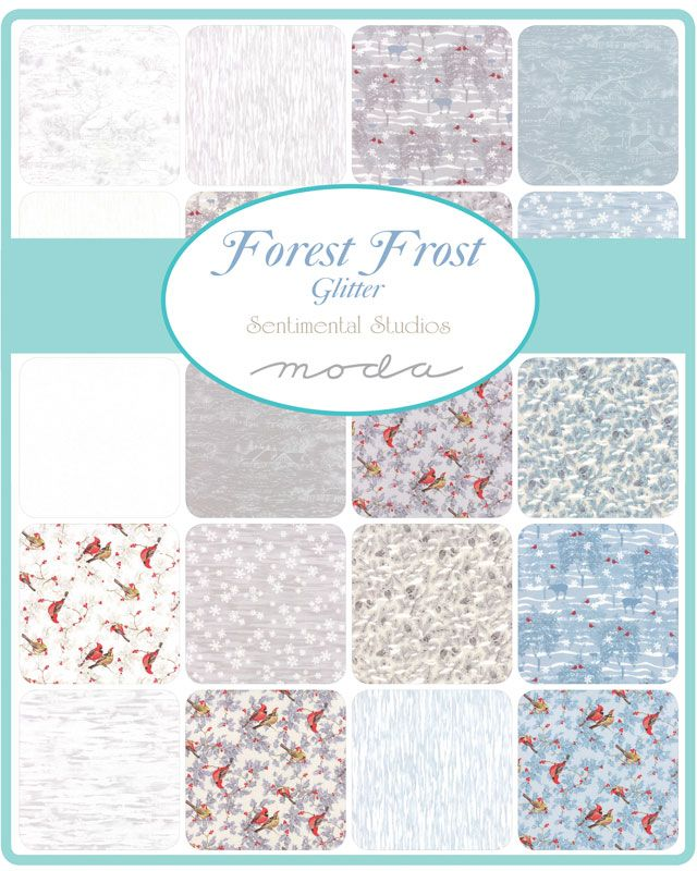 Pin By Stash Addict Quilts On Fat Quarters Pinterest Fat