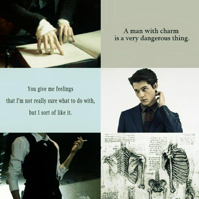Thomas Cresswell Stalking Jack The Ripper Personagens Livros