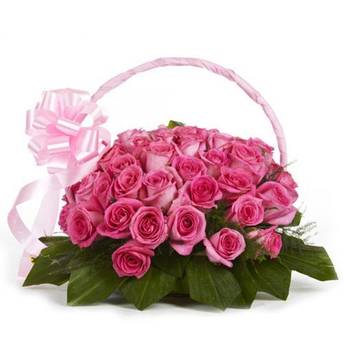 Flowers Bouquet Online Stock Flower Images Pinterest Stock