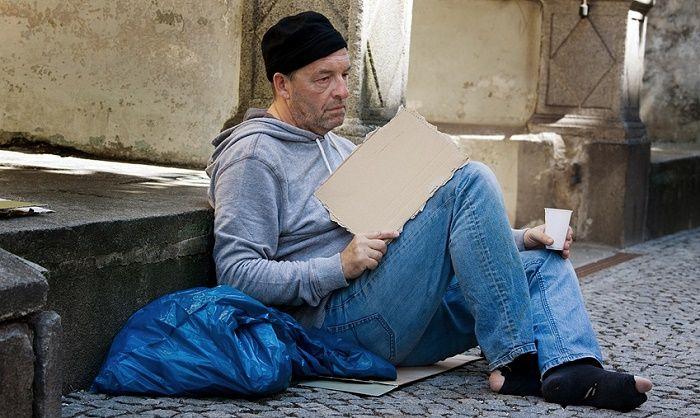 """In Zeiten der Rettungsschirme: Wie """"arm"""" sind die Deutschen wirklich"""