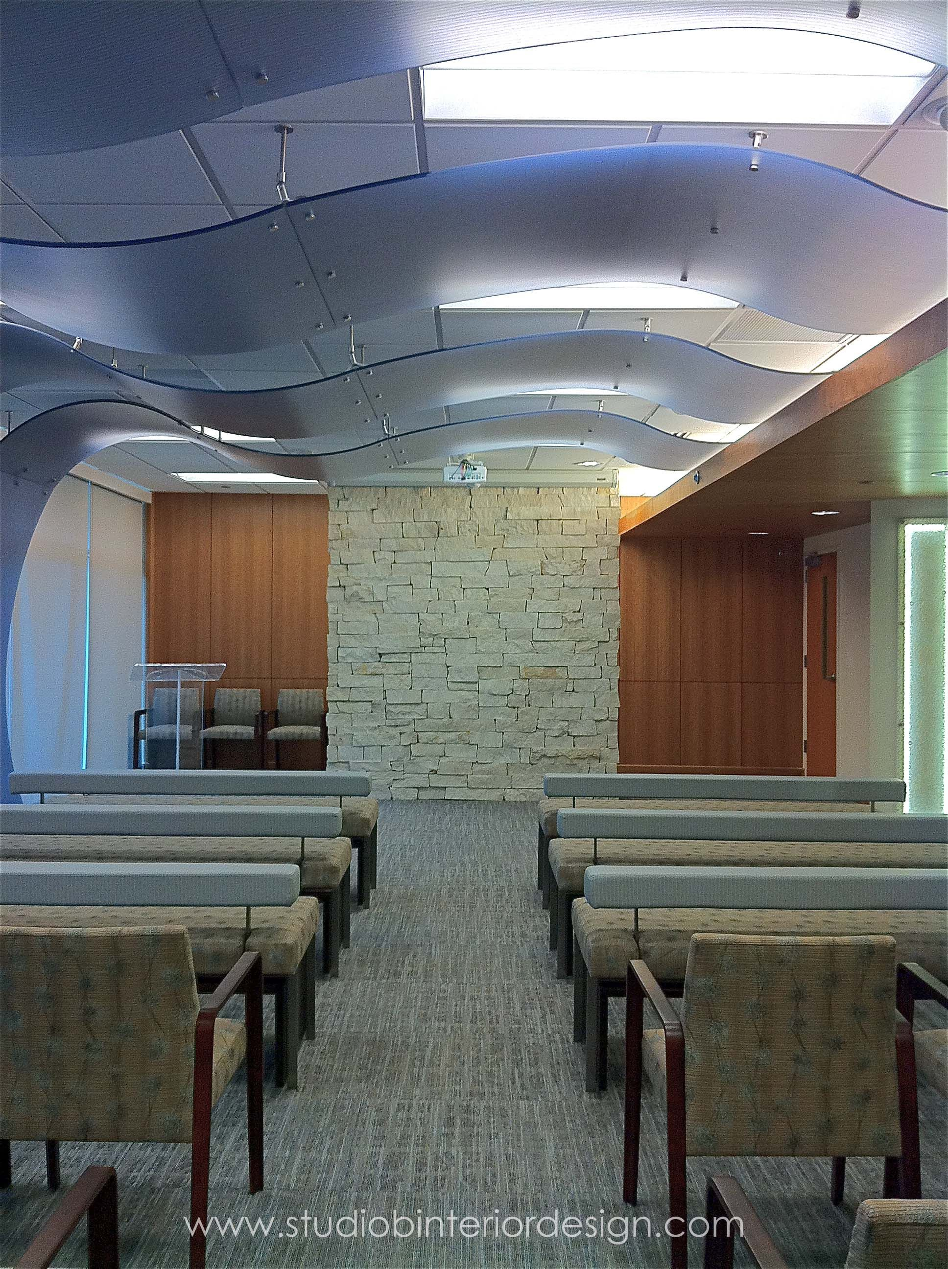 Hospital Chapel Projects That Pay The Bills Pinterest