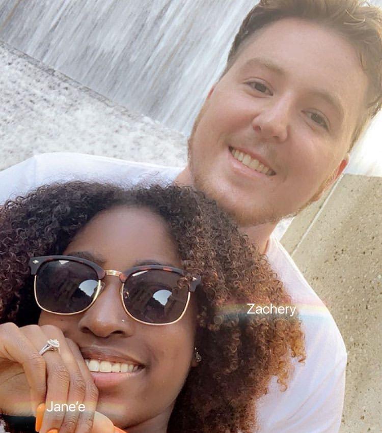 thomas gibson dating