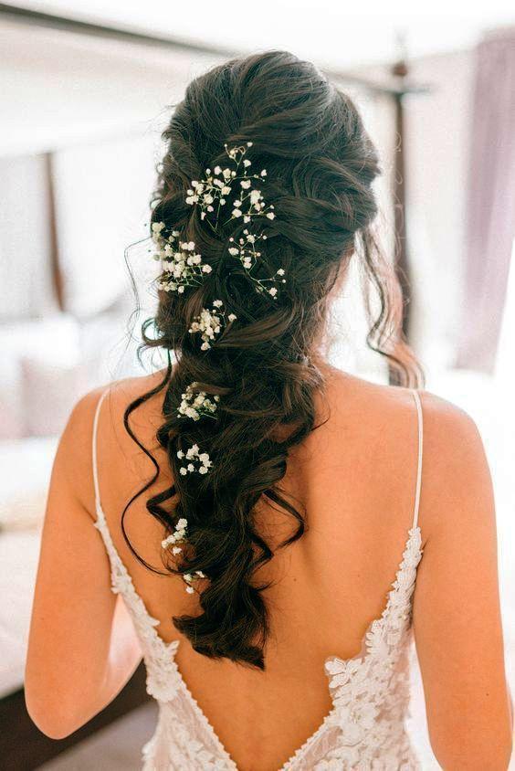 Eheversprechen Generator Brautschuhe Grau Ein Eheversprechen Und Versprechen Unter Hochzeitsgast Haare Hochzeitsfrisuren Hochzeitsfrisuren Mit Schleier