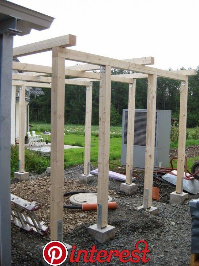 Bodenbelag En 2020 Amenagement Jardin Decoration Jardin Exterieur Abri De Jardin Bois