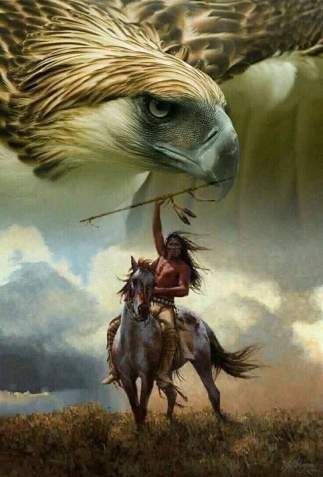 Homepage Native american tattoos