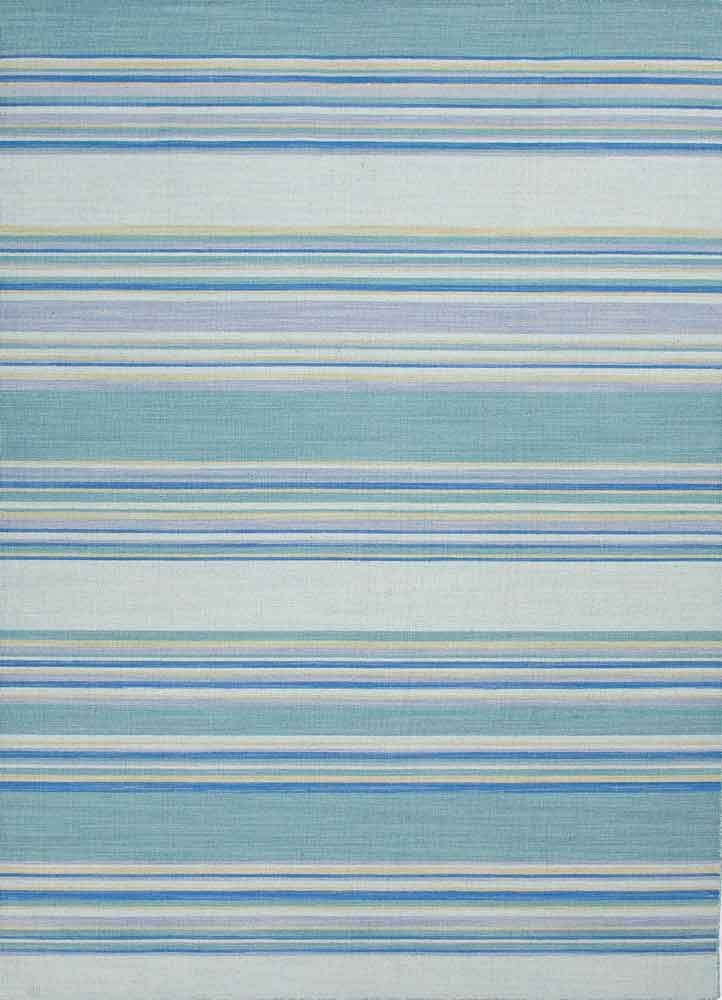 Coastal Living Area Rug   Kiawah Porcelain Blue