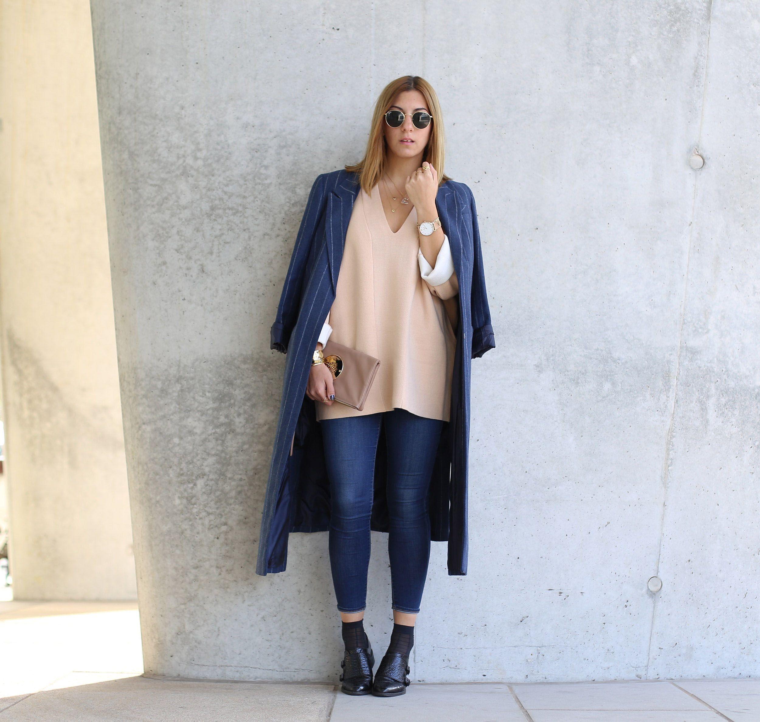 streetstyle-blogger1