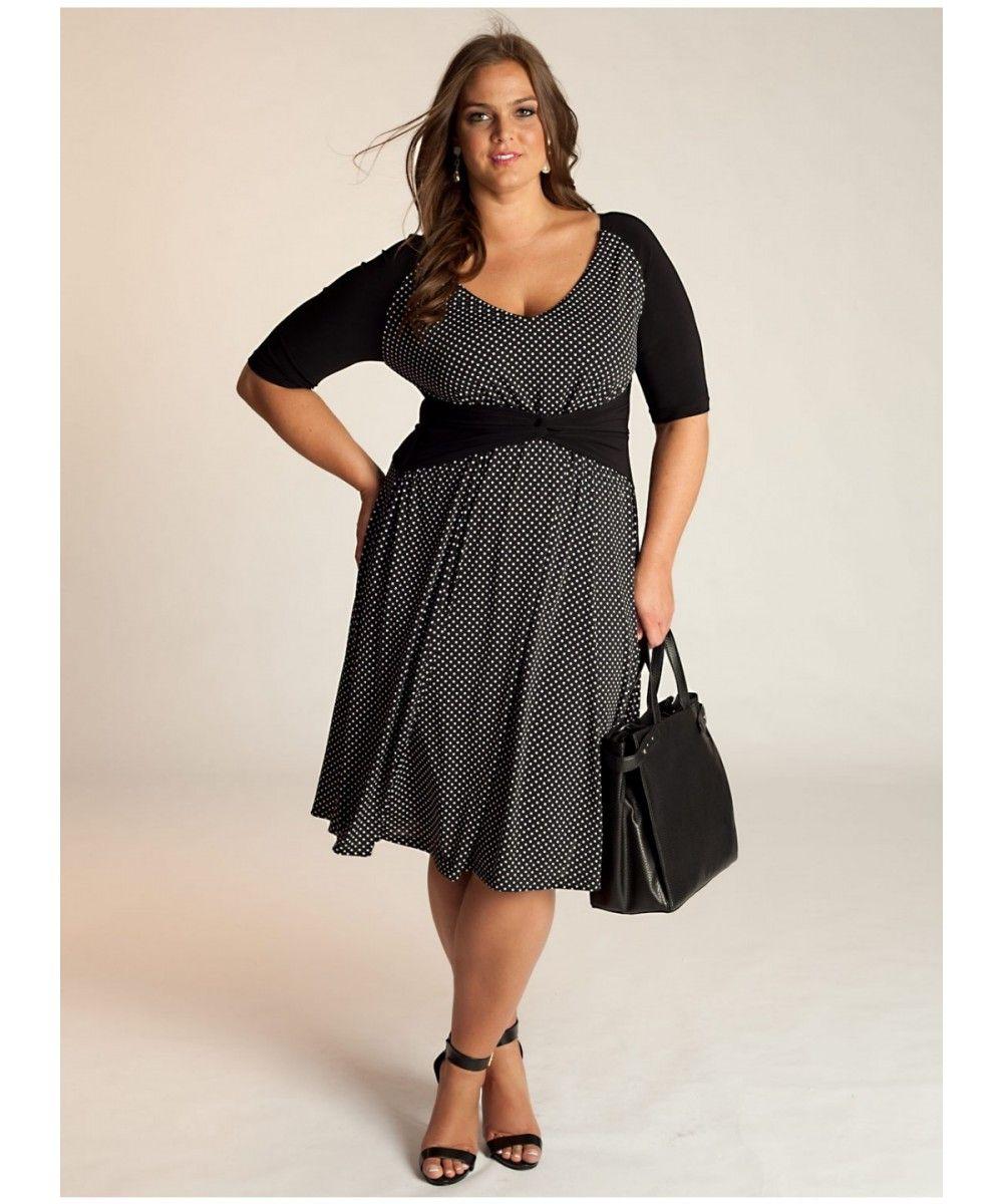 Moda Tallas Vipmujer Vestidos Gorditas …Ropa Grandes sQBhdxrtC