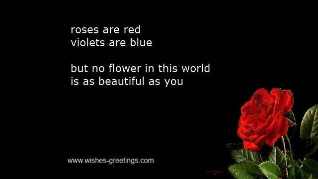 Pin By Lois Williams On Sweethearts Day Roses Are Red Poems Roses Are Red Violets Are Blue Rose Poems