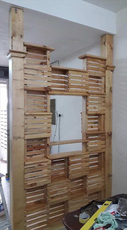 marvelous ideas room divider woonkamer kitchens pvc room divider