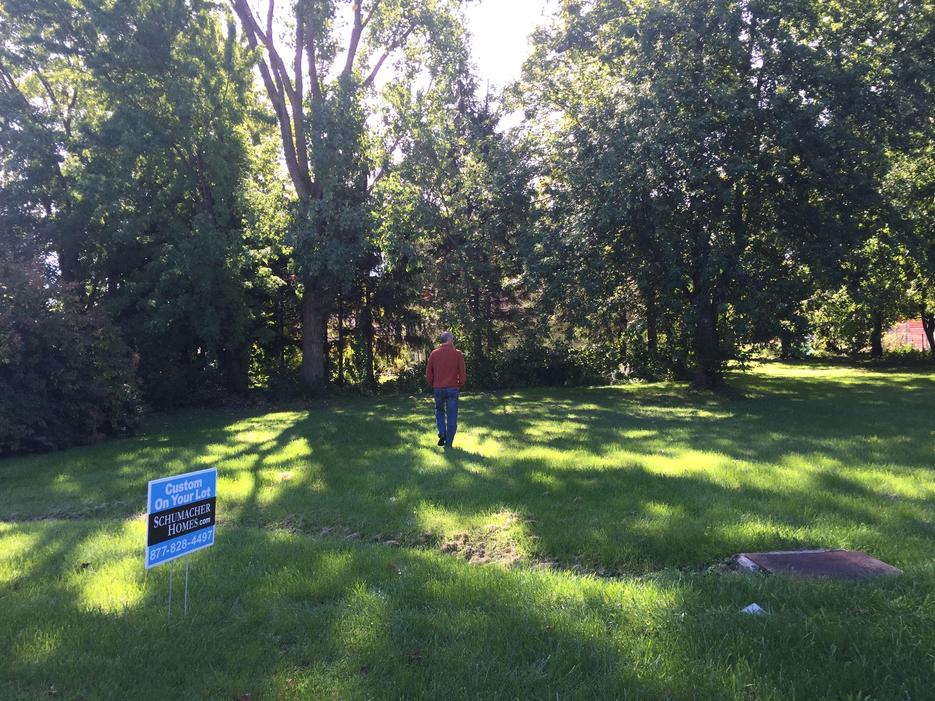 Pin by tina tamburrino on 505 huron street golf courses