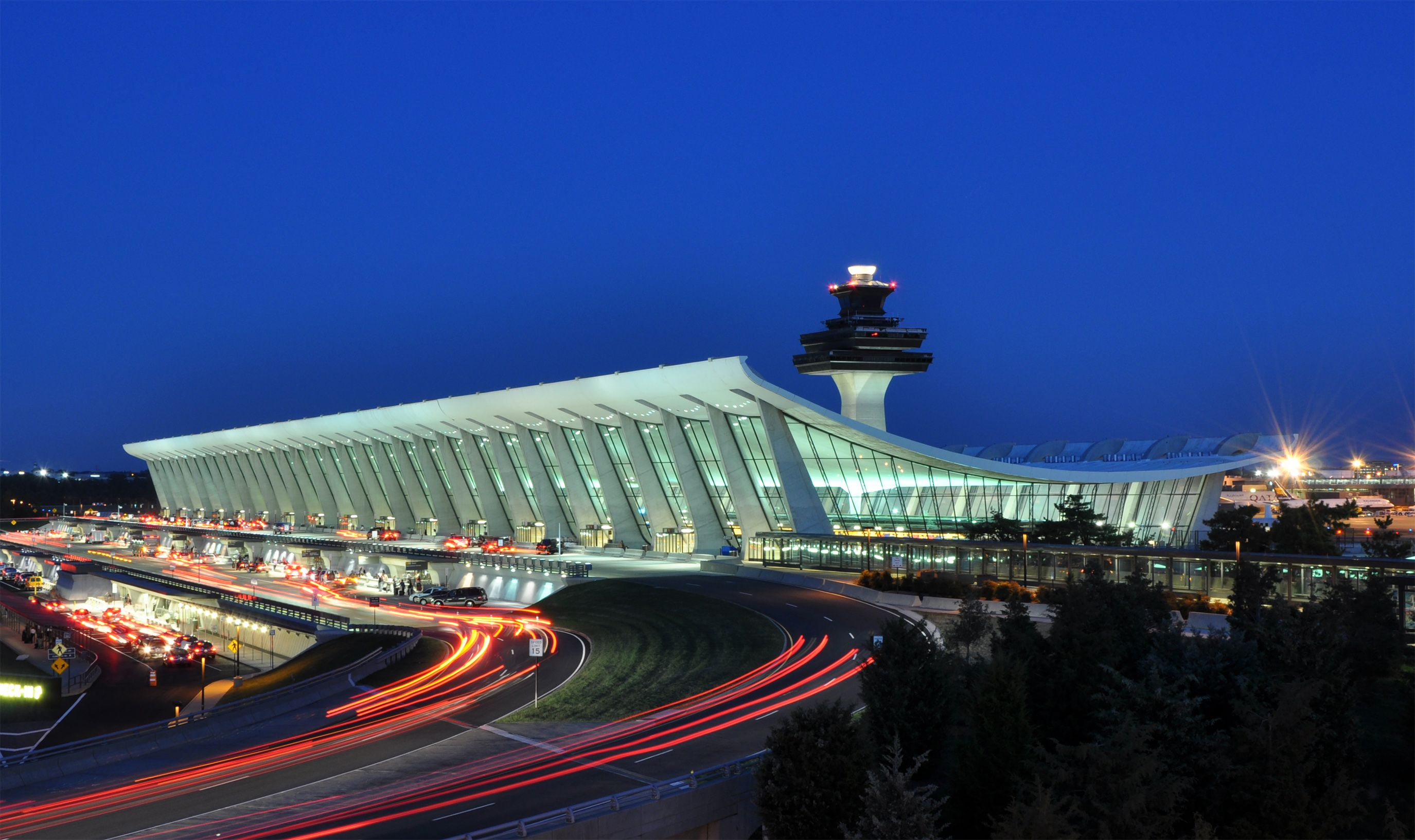 best airport terminal - Cerca con Google