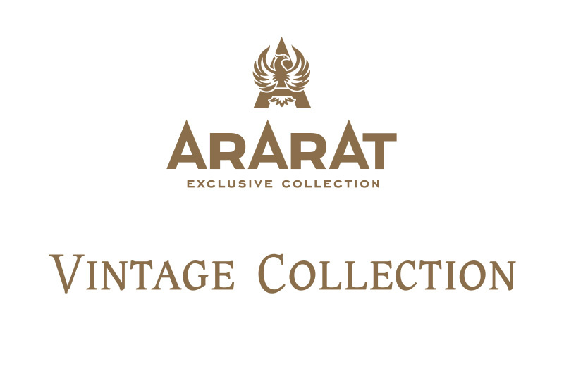 Ararat Logo 2019 20 Uefa Champions League Soccer Logo Football Team Logos Logos