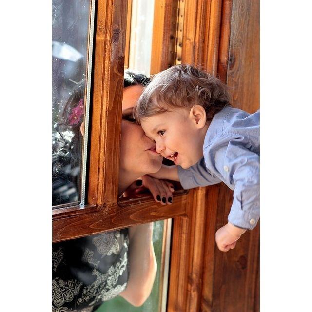 Cómo despedirte de tu bebé sin que llore? Alejarnos de nuestro bebé por cualquier circunstancia no es fácil y si nuestro bebé se queda llorando nos podemos sentir mucho peor. Pero tranquilas lo primero que hay que entender es que es muynormal que nuestro bebé nos extrañecuando lo dejamos un momento y lo segundo es que salirde casa si... https://www.somosmamas.com.ar/bebes/despedirte-cuando-llora-bebe/?utm_source=IG&utm_medium=somosmamas&utm_campaign=SNAP%2Bfrom%2BSomosMam%C3%A1s