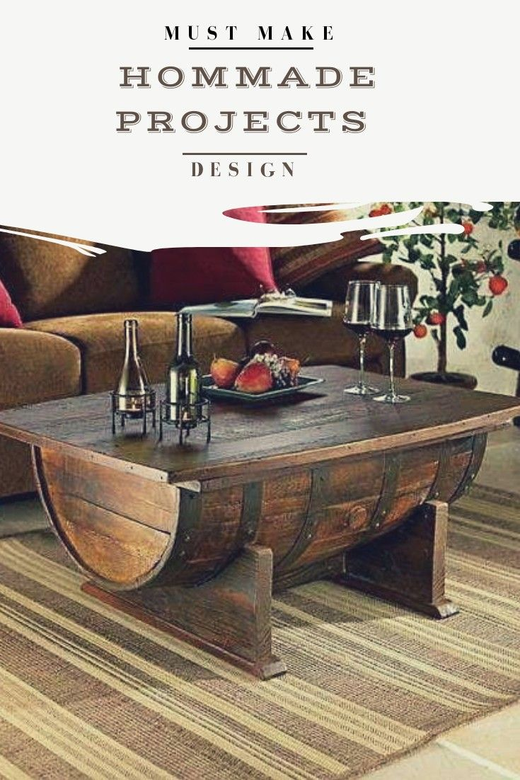 It is very good to make a wood design at home easily. Homemade design is amazing and beautiful for everyone home. Check all designs... #homeinspiration #interiorlovers #decor #projects #designstyle of wood#woodwork...