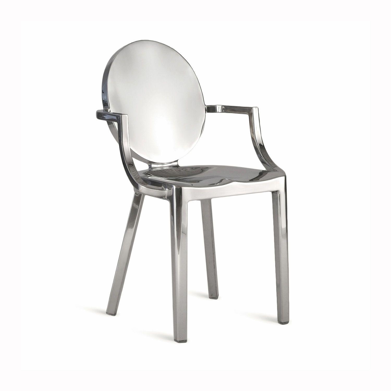 beau chaise starck - Chaise Starck