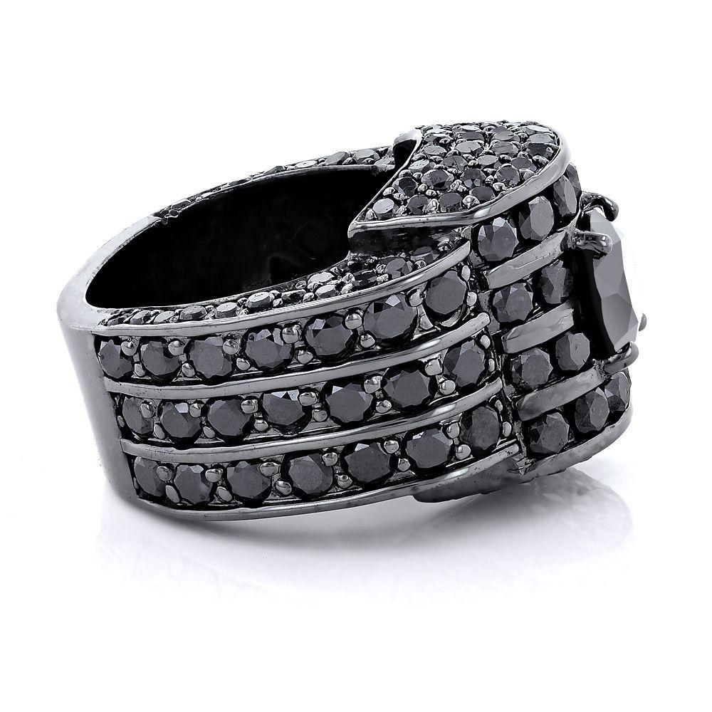 Diamond Chains For Men