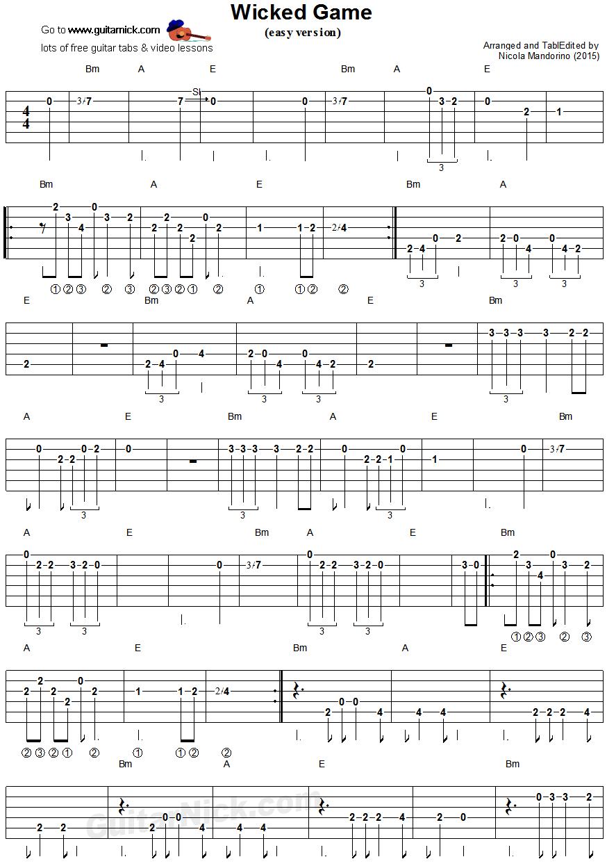 Guitar Aerobics A 52Week Onelickperday Workout