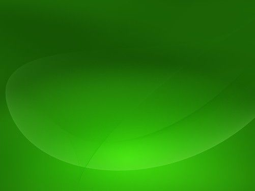 Green #20481