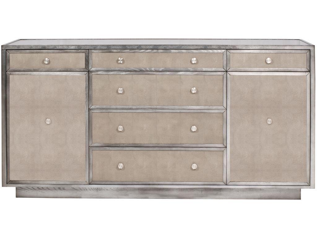 Vanguard Bedroom Madison Drawer Chest  Dresser  Pinterest Interesting Chest Bedroom Inspiration Design
