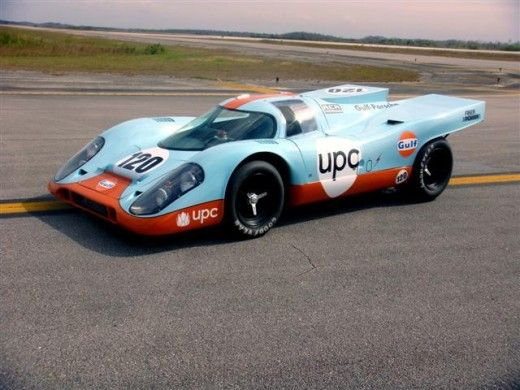 Top 10 Kit Cars With Images Kit Cars Kit Cars Replica Racing