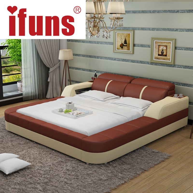bedroom furniture names מוצר name ifuns luxury bedroom furniture modern design 10468