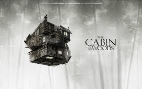 Interesting movie...