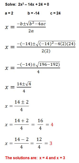 Pin By Zarina Karimova On For Nic Pinterest Math And Equation