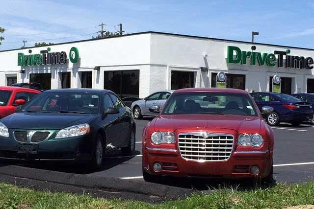 Used Cars Cleveland Ohio >> Used Cars In Cleveland Ohio Ne Ohio New Vehicle Sales Swoon