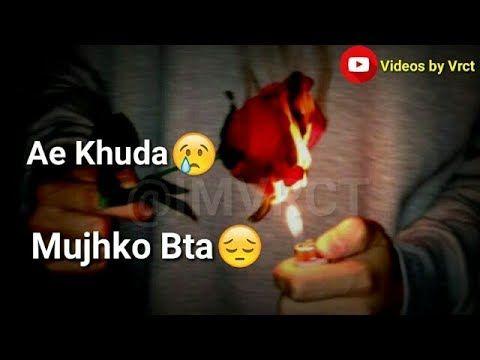 Tujhe Bhula Diya Ooo Song 30 Second Whatsapp status Love ...